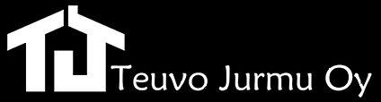 Teuvo Jurmu Oy